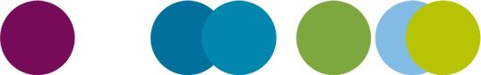 logo birgit fischboeck